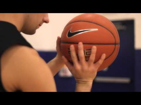 process essay on how to shoot a basketball
