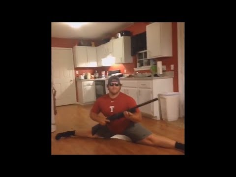 watch these vines with your parents