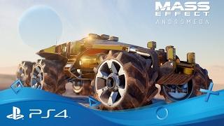 Trailer bonus pre-order - Gameplay multiplayer