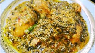 मुर्ग मेथी मलाई | Chicken Methi Malai recipe | Restaurant Style Murg Methi Malai recipe in Hindi