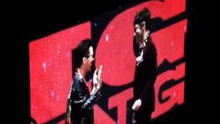 Gtop Fan Meet In Shanghai Day2