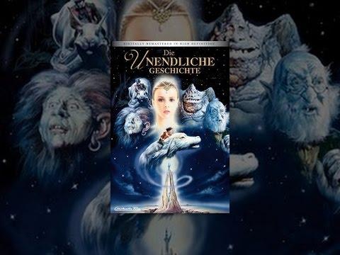 Елена михайловна ушкова астролог биография