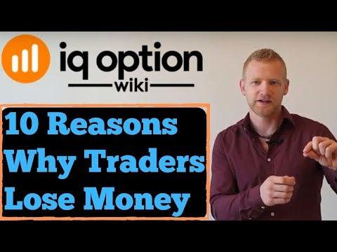 Prekybos galimybių praktikos sąskaita