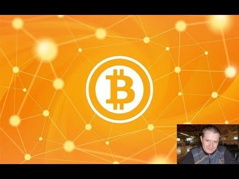 Dove è il più redditizio cambiare bitcoin