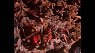 Brahms - Piano quartet n°3 - Guarneri SQ / Rubinstein