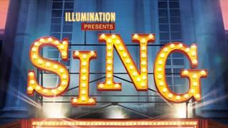 My Way - Seth MacFarlane | Sing: Original Motion Picture Soundtrack