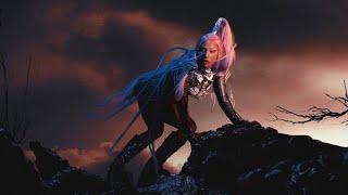 Lady Gaga - Chromatica [The MegaMix]