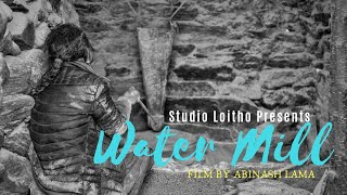"preview picture of video '""Water Mill"" Short Documentary Film'"
