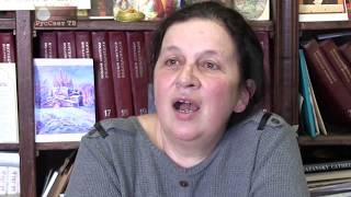 Елена Прудникова  Миф о неожиданном начале войны