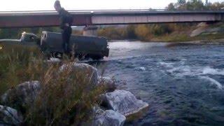 Рыбалка на река быстрая иркутская областье