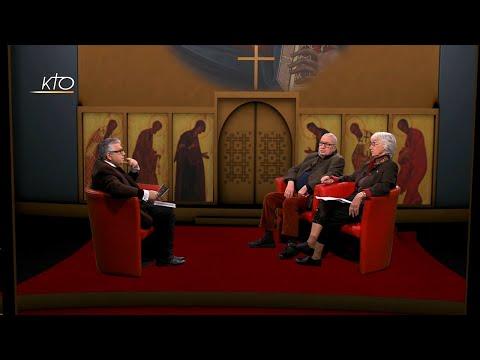 L'Orthodoxie, ici et maintenant du 7 janvier 2020