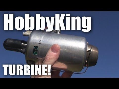 hobbyking-turbine