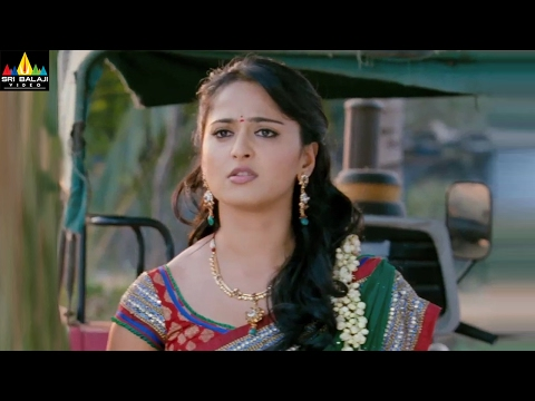 Mirchi Movie Comedy Scenes Back to Back  Latest Telugu Movie Scenes