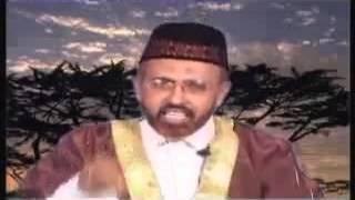 preview picture of video 'மரணத்திற்கு பின் நபிமார்கள், வலிமார்கள்      World Tamil Bayan'