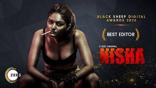 Nisha | Official Trailer | A ZEE5 Original | Streaming Now On ZEE5