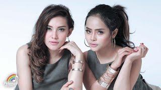 Dangdut   Duo Biduan   Cinta Putih | Soundtrack Orang Orang Kampung Duku