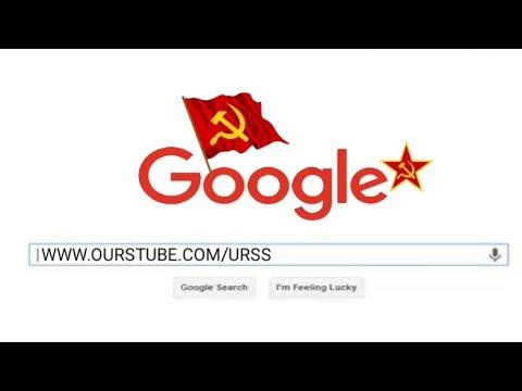 蘇聯作業系統2.0