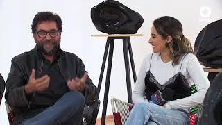 D Todo - Jorge Ismael Rodríguez. Obsidiana