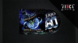 Luister La Voz - Ejemplo de amor - Volumen 17, Imperio 360 La Evolución