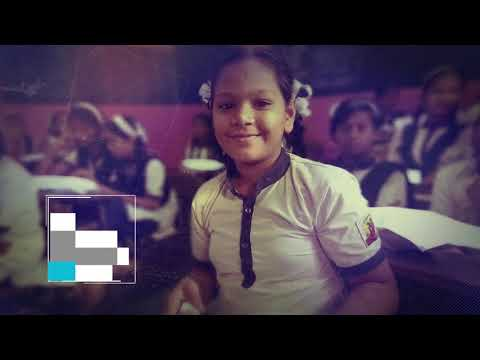 Tata Communications DRIVE Week - Glimpses