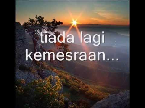 , title : 'istilah bercinta (lirik) ramli sarip'