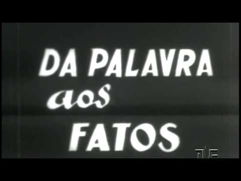 História de Salvador em Película 2º parte