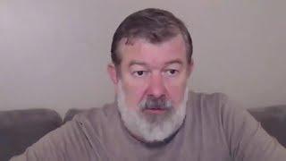 Мальцев: Патриарх Кирилл торгаш, шоумен и офицер спецслужб
