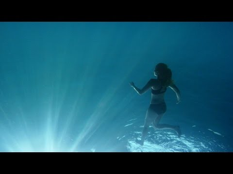 Kuoni Travel Commercial (2014 - 2015) (Television Commercial)