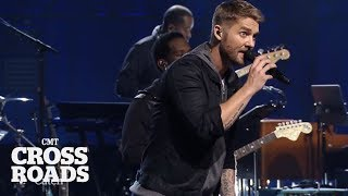 """Catch"" 