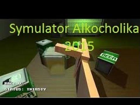 Niedostrzegalny leczenie alkoholików