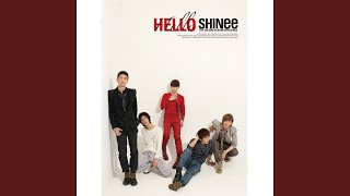 SHINee - Love Still Goes On