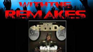 Ace Hood - Can't See Yall (TheGuyWithTheRemakes)