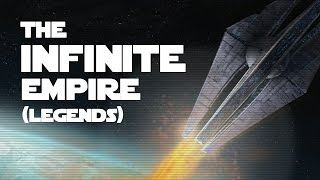 Script: Rise and Fall of the Infinite Empire
