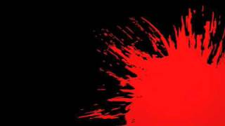 Donna Summer vs. Depeche Mode - I Feel Love And It's No Good [Objetmash]