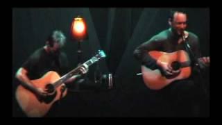 Dave Matthews - Cry Freedom
