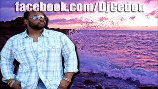 Aaron Sledge - Toasted (FULL & NoTags) [NEW SONG 2011]