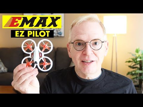 finally-a-beginner-fpv-drone--emax-ez-pilot--review-amp-demo