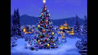 Christmas Time is Here Again - Original Song by Joe