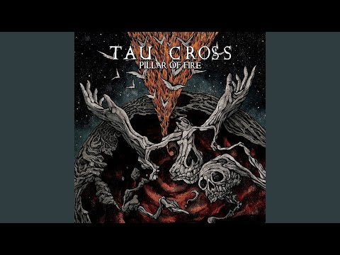 Tau Cross music, videos, stats, and photos | Last fm