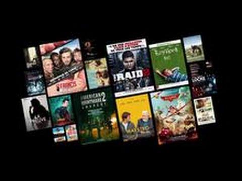 (°ciné #10 • Sorties du 23 juillet 2014 • Pinblue Cinéma