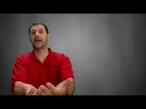 mp4 Car Insurance In Florida, download Car Insurance In Florida video klip Car Insurance In Florida