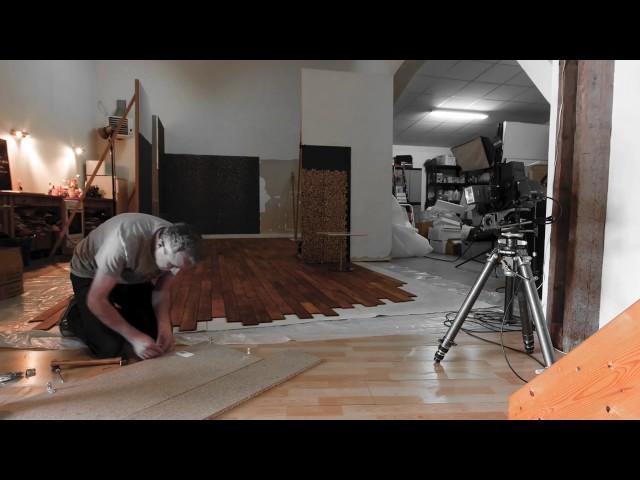 Navylam+ Video Maples & Birch