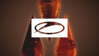 MaRLo feat. Christina Novelli - Hold It Together (Exis Remix) [#ASOT899]