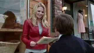 Emma et Henry parle de l'Opération Cobra VO
