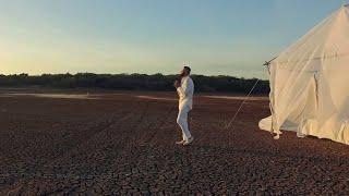 """Pancho Barraza - Yo Estaba Solo (Video Oficial) (2017) - """"EXCLUSIVO"""""""