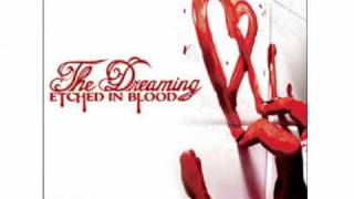 The Dreaming - Dead to Me