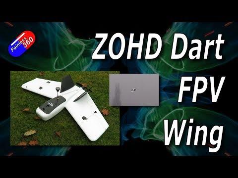 zohd-dart-fpv-wing