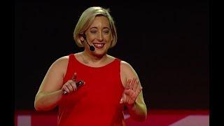 El Humor Aplicado A La Divulgación Científica | Nadia Chiaramoni | TEDxSantaCruzdelaSierra