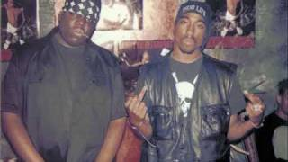 """2pac """"Hennessey"""" (Clean)"""