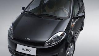 Chery Kimo s12, трос механической коробки передач